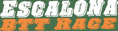 Escalona BTT Race